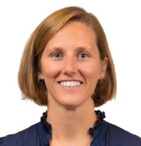Laura K. Howell, MD