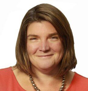 Rachel Scott, FNP
