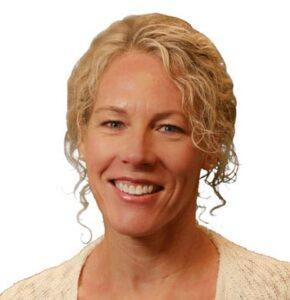 Dianne Wettersten, PA-C