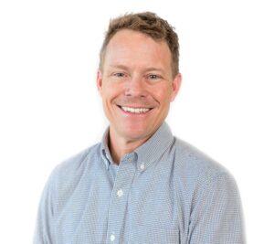 Mark Wisner, DO