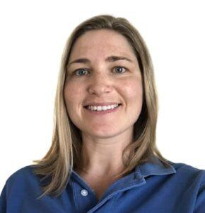 Kristin Turner, MS, OTR/L