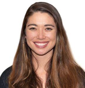 Sarah R. Tey, PT, DPT